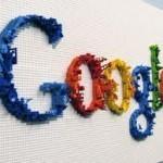 Google создал геолокационное приложение для iPhone