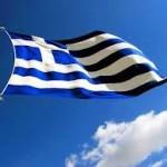 Еврогруппа не смогла достичь решения по Греции