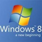 Microsoft Corporation (NASDAQ:MSFT) готовит новую стратегию развития Windows