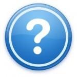 Как заработать на бирже. FAQ для новичков фондового рынка