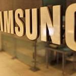 Мировой рынок ПК, планшетов и смартфонов вырос до рекорда III квартале 2012