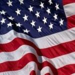 Outlook 2013 - в фокусе экономика США
