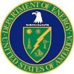 Нефть дорожает на на ожиданиях сокращения запасов топлива в США