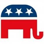 """План республиканцев по преодолению """"бюджетного обрыва"""""""
