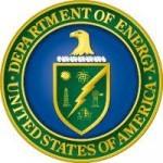 Минэнерго США впервые будет пользоваться для расчетов ценами на Brent, а не WTI