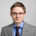 Тимофей Мартынов покидает РБК
