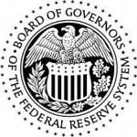 ФРС ухудшила прогнозы по ВВП США, но улучшила по безработице