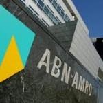 ABN Amro рекомендует инвесторам увеличить инвестиции в акции в ожидании ралли