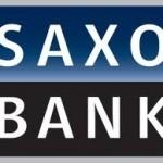 Saxo Bank: нефть может подешеветь до $50, золото до $1200, иена будет стоить 60/$1