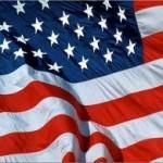 США исчерпают лимит государственного долга 31 декабря