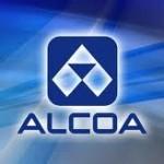 Alcoa Inc. (NYSE:AA): снижение чистой прибыли на 80%