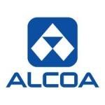 Портфель. Американские акции. Alcoa (AA)