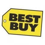 Портфель. Американские акции. Best Buy Company (NYSE:BBY)