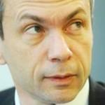 Алексей Голубович