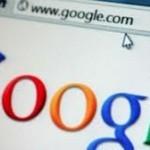 Прибыль Google (NASDAQ:GOOG) выросла на 10% по итогам 2012 года