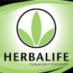 Herbalife (NYSE:HLF)