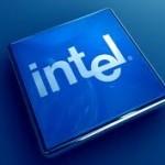 Чистая прибыль Intel Corporation сократилась на 15% по итогам 2012 года