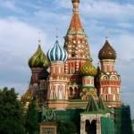Россия лидер по экономическому росту и инфляции в G8