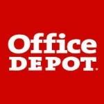 Акции Office Depot (NYSE: ODP) упали на 17% - причины падения