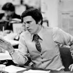 Майкл Милкен вновь интересует Комиссию по ценным бумагам и биржам
