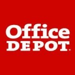 Office Depot Inc. (NYSE:ODP) покупает OfficeMax