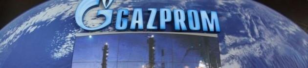 Газпром (GAZP) готов наращивать экспорт