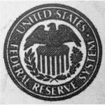 FOMC  принял  решение  сохранить  базовую процентную  ставку  в  диапазоне  0-0,25%  годовых