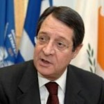 Кипр ищет новые схемы спасения