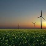 """Сланцевый газ против """"зеленой"""" энергии"""