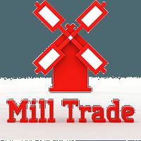«Mill Trade» делает трейдинг еще более доступным