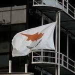 Кипр может одобрить план спасения без ЕС