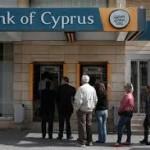 Утренний обзор: рынок отыграет достижение соглашения по Кипру