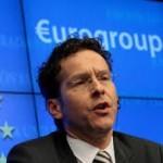 Еврогруппа одобрила соглашение по Кипру