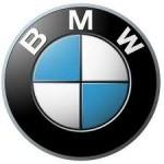 BMW планирует рекордные продажи в 2013 году