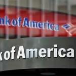 """Bank of America понизил рейтинг акций российских компаний до """"на уровне  рынка"""""""