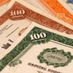 """Глобальный список гособлигаций с  рейтингами """"AAA"""", сократился  более чем на 60%"""