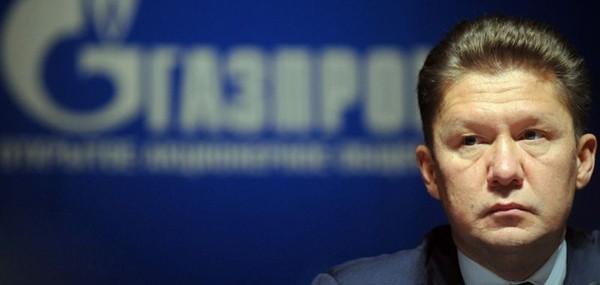 Акции Газпрома (MCX:GAZP) обновили четырехлетний минимум на плохих корпоративных новостях