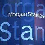 Morgan Stanley: поможет ли Россия Кипру. Три варианта развития событий
