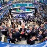 Утренний обзор: рынок возьмет паузу после вчерашнего снижения