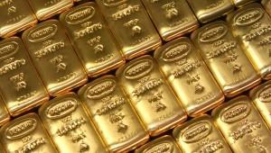 Версии и теории: почему падают цены на золото