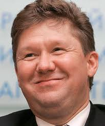 Вечерний обзор: Газпром продолжает обновлять минимумы