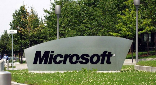 Microsoft Corporation (NASDAQ:MSFT) получил прибыль на 19% больше, чем годом ранее