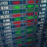 Утренний обзор: на российском рынке акций продлится смешанная динамика
