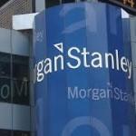 Morgan Stanley (NYSE:MS)