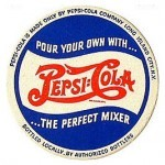 PepsiCo, Inc. (NYSE:PEP)