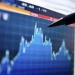 Утренний обзор: рынок акций может откатить на закрытии коротких позиций