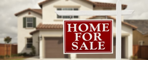 Эрик Найман: рынок жилищного строительства в США столкнулся с проблемой