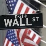 Alcoa, Hewlett-Packard и Bank of America покинут индекс Dow Jones Industrial