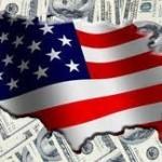 Бюджет США — еще два года «стабильности»?