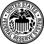 Утренний обзор: ФРС США решила начать сокращение QE3
